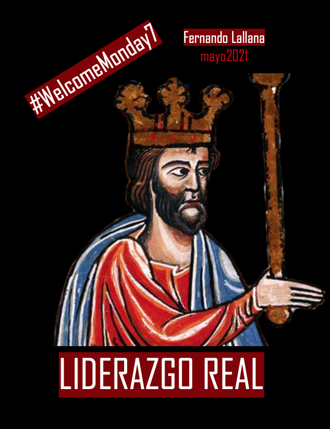 Liderazgo Real